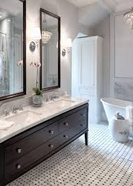 transitional bathroom ideas. Wonderful Bathroom Rowlandsassociatesportfoliointeriorstransitionalbathroom Inside Transitional Bathroom Ideas