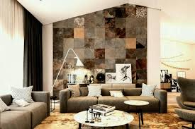 decorative ideas for living room apartments. Photos Interior Design Ideas Drawing Room Home Devotee Living. Regardless  Of Your Aesthetic There Are A Lot Affordable Furniture Choices To Pick From Decorative Ideas For Living Room Apartments