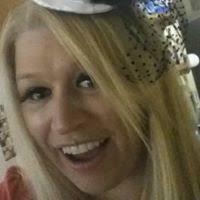 Priscilla Larson (larson0383) on Pinterest