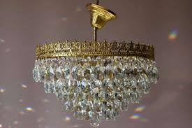 crystal chandeliers uk awesome low ceiling chandelier flush lighting home living antique french