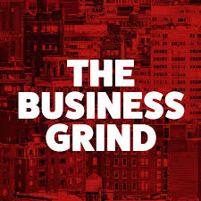 The Business Grind Show