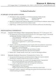 No Experience Oil Resume S No Experience Lewesmr Sample Resume No