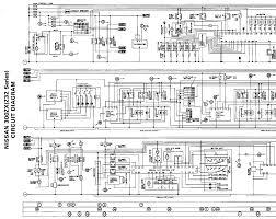 nissan navara headlight wiring diagram best secret wiring diagram • navara d40 tail light wiring diagram copy nissan navara d40 universal headlight switch wiring diagram chevy headlight wiring diagram