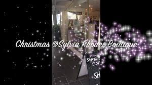 Sylvia Rhodes Boutique - Swimwear Store - Double Bay | Facebook - 937 Photos