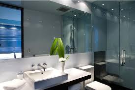 luxury modern hotel bathrooms.  Bathrooms Luxury Modern Hotel Bathrooms Luxurious Bathroom  Accessories Decoration Ideas On Luxury Modern Hotel Bathrooms N