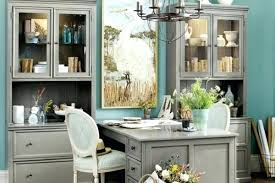 Home Office Paint Color Suggestions The Top Office Paint Colors On Office  Paint Paint Colors And . Home Office Paint Color Suggestions ...