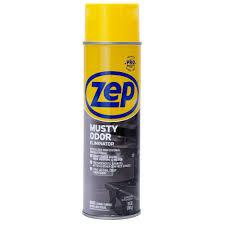 10 oz musty odor eliminator air freshener spray