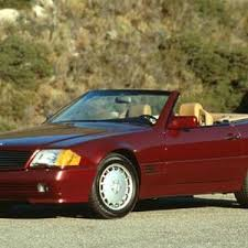 See the latest models, reviews, ratings, photos, specs, information, pricing, and more. Mercedes Benz Sl Class Cars Of The 90s Wiki Fandom
