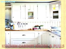 Wholesale Kitchen Cabinet Distributors Awesome Wholesale Cabinet Hardware Distributors Ririmestica