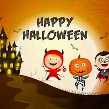 Halloween Cards Free Halloween Wishes Halloween Greeting Cards