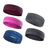 Sweatbands Head Canada | Best Selling Sweatbands Head from ...