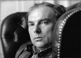 mp3] Van Morrison all the albums and all the songs listen free online,  download an album or song in mp3