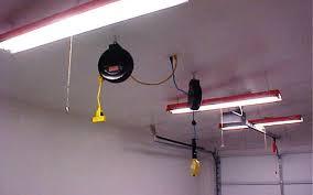 diy garage lighting. Diy Garage Lighting. Full Size Of Lighting:garage Lighting Placement Requirements For Residential Plan