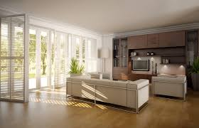 Open Plan Living Room Decorating Dining Living Room Ideas Dining Room And Living Room Decorating