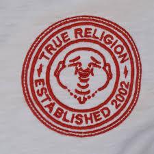 true religion logo. true religion fashion red logo t-shirt popular men t-shirts for