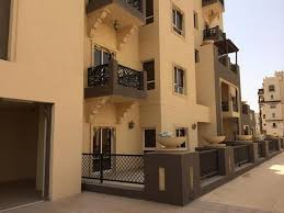 Image Of 1 Bedroom Apartment To Rent In Remraam, Dubai Land At Remraam,  Dubai ...