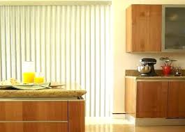 pella blinds blinds blinds for sliding glass doors budget blinds vertical blinds blinds between glass sliding