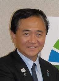 神奈川 県 知事