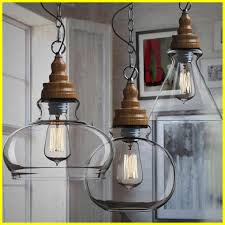amazing elegant industrial kitchen lighting pendants about remodel farmhouse rustic