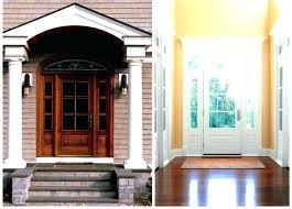 Best Bedroom Designs Beauteous Extraordinary Entrance Door Design R Front The Best Main Ideas On