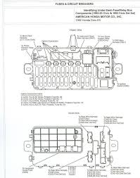 1992 honda civic fuse box diagram lovely 1995 honda civic dx fuse 1995 honda civic fuse box 1992 honda civic fuse box diagram best of 1995 honda civic dx fuse box diagram lovely