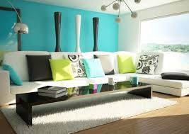 Beautiful Living Rooms Photo Gallery Cute Living Room Ideas