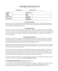 new hire review form quarterly review form syncla co
