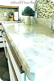 formica countertops that look like granite refinish laminate to look like granite painting luxury unique paint to look formica laminate countertops that