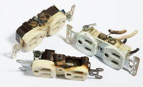 aluminum wiring cooper electric aluminum wire correction