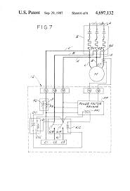 patent us4697132 reduction of voltage drop in power distribution Add A Phase Wiring Diagram Add A Phase Wiring Diagram #5 ronk add a phase wiring diagram