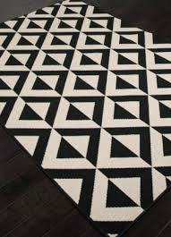 black and tan outdoor rugs implausible new white rug indoor home interior 28