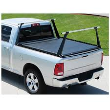 ACCESS 70530 ADARAC Truck Bed Rack for Chevy/GMC New Body Trucks 78 ...