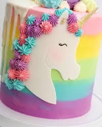 rainbows and unicorns unicorns3