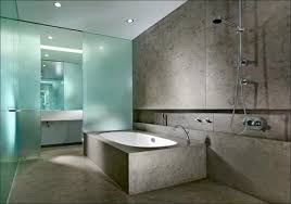 bathroom accent tile in fabulous shower ideas mosaic walls prepare tiles design height wall 4