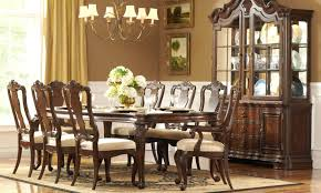 japanese dining table set room fearsome photo ideas style sets ikea malaysia