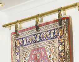 Hanging Rugs How To Hang A Rug On The Wall Best Rug 2017