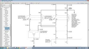 spal relay wiring diagram wiring library spal fan controller wiring diagram spal fan relay wiring