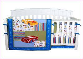 car baby bedding sets cars bedding set baby sets blue full bed disney cars baby crib car baby bedding sets baby crib bedding baby boy