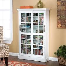 precious sliding glass door cabinet t9907722 most four star sliding glass door cabinet kitchen wall mirror
