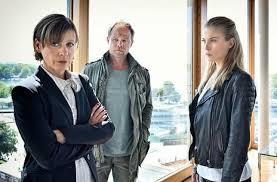 Die wiederkehrer streaming with english subtitle. Die Toten Vom Bodensee Blutritt Kritik Zum Film Tittelbach Tv