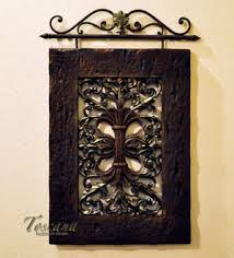 online wall decor shopping catalog for hacienda french country and tuscan decor wall art wall mirrors wall tapestry wall decor catalog accents of  on french country decor wall art with tuscan decor wall decor catalog for hacienda french country