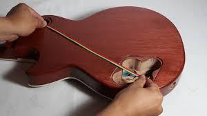 emg pickup wiring diagram les paul wiring diagram emg jazz pickup wiring diagram and hernes