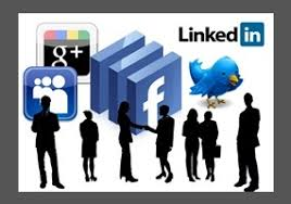 are social networking sites generally beneficial to our way of  are social networking sites generally beneficial to our way of life