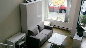 large size of sofas wall bed with sofa are murphy beds comfortable murphy bed sofa