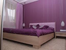 Purple Bedroom White Furniture White Drum Table Lamp Pendant Lamp Furnished Purple Inspired