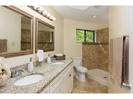 bathroom remodel contractor cost. Fine Remodel Bathroom Remodeling For Remodel Contractor Cost O