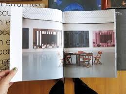 Van Interior Design Inspiration Academy Of Tal R In Museum Boijmans Van Beuningen Perimeter Shop