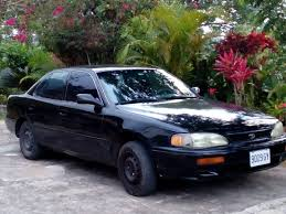 1996 Toyota Camry for sale in Manchester Manchester for $275,000 ...