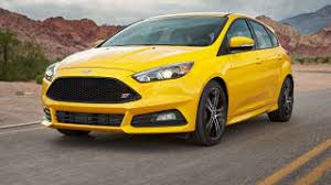 Best Small Car Reviews Consumer Reports
