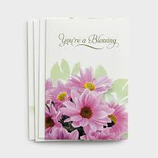 Thank You Sympathy Cards Thank You Thank You For Your Sympathy 12 Boxed Cards